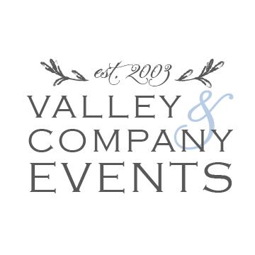 Valley & Company Logo
