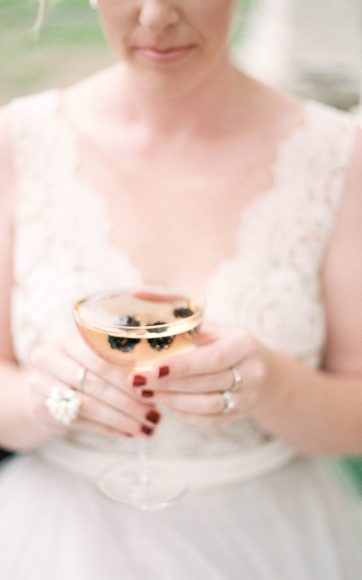 valley & company advice :: tips for the newly engaged