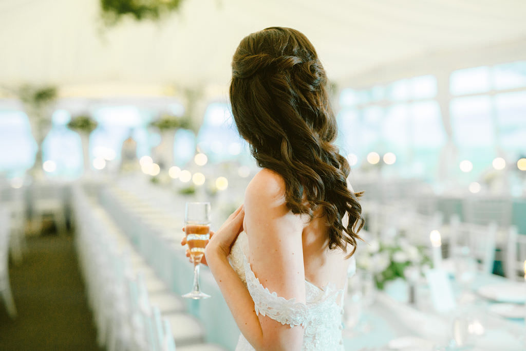 valley & co. planning tips :: choosing the best wedding date