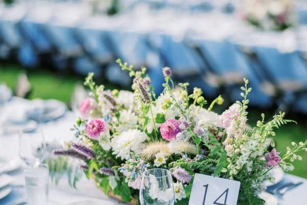 valley & co. planning :: 5 tips for planning a wedding day timeline