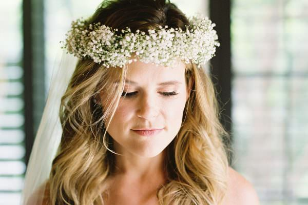 valley & co. tips :: defining your wedding day style