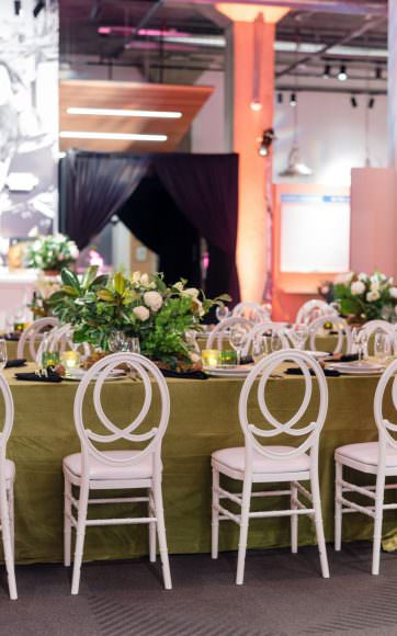 valley & co. planning :: top tools for planning your wedding