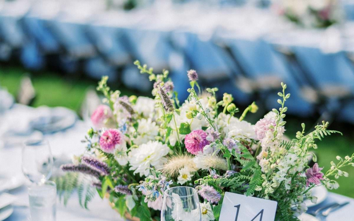 pro tips :: creating a wedding dossier
